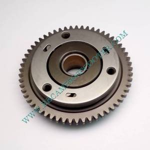 http://www.recambiosscooter.com/1418-thickbox/bendix-arranque-motor-honda-125cc.jpg