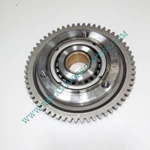 http://www.recambiosscooter.com/1431-thickbox/bendix-arranque-buggy-250cc-con-motor-honda.jpg