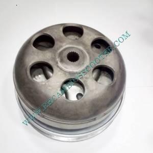 http://www.recambiosscooter.com/1435-thickbox/embrague-completo-honda-250cc.jpg
