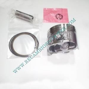 http://www.recambiosscooter.com/1441-thickbox/piston-con-bulon-de-13mm-y-segmentos-para-el-motor-honda-cg.jpg