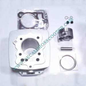 http://www.recambiosscooter.com/1442-thickbox/kit-cilindro-para-potenciar-honda-cg-125cc.jpg