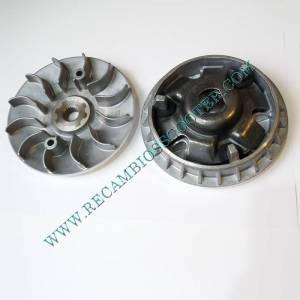 https://www.recambiosscooter.com/1459-thickbox/variador-csr-cruiser-250.jpg
