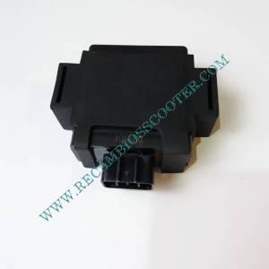 https://www.recambiosscooter.com/1462-thickbox/centralita-cdi-de-8-pin-vehiculos-con-motor-yamaha.jpg