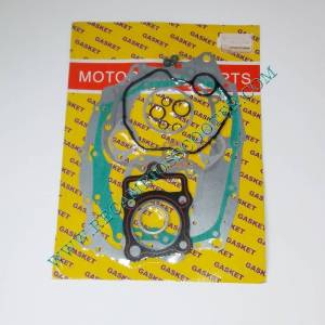 https://www.recambiosscooter.com/1473-thickbox/juego-de-juntas-motor-honda-cg-125cc.jpg
