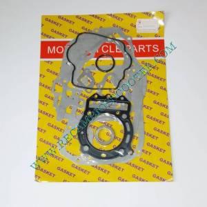 http://www.recambiosscooter.com/1474-thickbox/juego-de-juntas-motor-cf-ch-cn-250cc.jpg