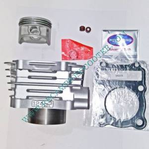 http://www.recambiosscooter.com/1476-thickbox/kit-cilindro-moto-125cc-con-motor-157fmi.jpg