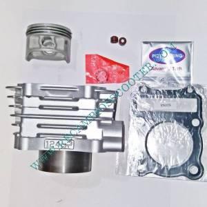 http://www.recambiosscooter.com/1476-thickbox/kit-cilindro-moto-125cc-con-motor-157fmi.jpg