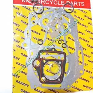 http://www.recambiosscooter.com/1490-thickbox/juego-de-juntas-pit-bike-con-motor-1p52fmh.jpg