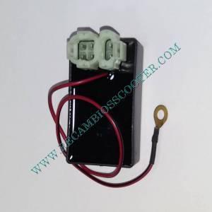 http://www.recambiosscooter.com/1494-thickbox/cdi-dc-con-cable-adicional-de-positivo.jpg