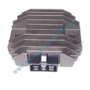 https://www.recambiosscooter.com/1498-thickbox/regulador-de-corriente-de-6-pin-para-kawasaki.jpg