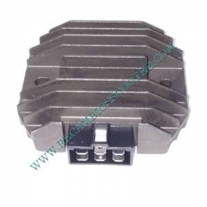 https://www.recambiosscooter.com/1498-thickbox/regulador-de-corriente-yamaha-majesty-125cc.jpg