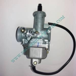 https://www.recambiosscooter.com/1502-thickbox/carburador-de-27-para-honda-cg-125cc-.jpg