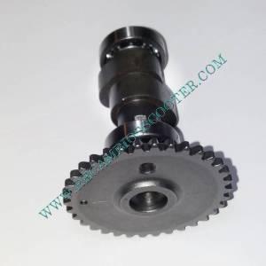 http://www.recambiosscooter.com/1507-thickbox/arbol-de-levas-buggy-con-motor-250cc.jpg