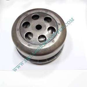 http://www.recambiosscooter.com/1527-thickbox/embrague-completo-yamaha-xmax-250-145-mm-diametro-de-campana.jpg
