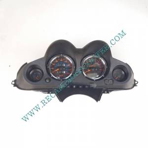 https://www.recambiosscooter.com/1531-thickbox/cuadro-de-relojes-scooter-chino-250cc.jpg