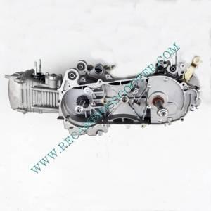 https://www.recambiosscooter.com/1534-thickbox/motor-152qmi-para-scooter-125cc.jpg