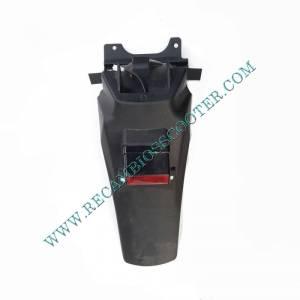 https://www.recambiosscooter.com/1544-thickbox/guardabarro-portamatricula-scooter-aiyumo-nassau-125cc.jpg