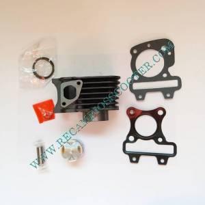 http://www.recambiosscooter.com/1554-thickbox/kit-cilindro-para-piaggio-de-49-4-tiempos-4-valvulas.jpg