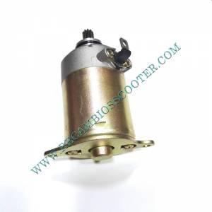 https://www.recambiosscooter.com/1558-thickbox/motor-arranque-scooter-kymco-125-cc.jpg