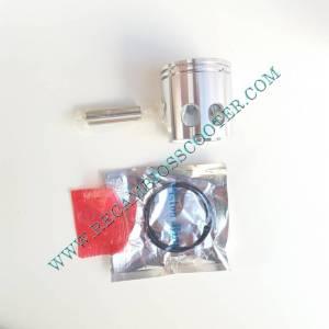 https://www.recambiosscooter.com/1560-thickbox/piston-de-70-para-scooter-con-motor-minarelli-horizontal.jpg