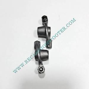 https://www.recambiosscooter.com/1569-thickbox/balancines-para-el-motor-gy6-50.jpg
