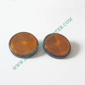 https://www.recambiosscooter.com/1574-thickbox/reflectores-redondos-de-color-naranja-para-scooter.jpg