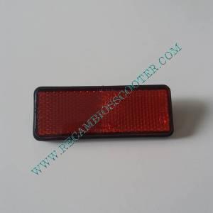 http://www.recambiosscooter.com/1576-thickbox/reflector-rectangular-moto.jpg