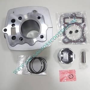 https://www.recambiosscooter.com/1577-thickbox/kit-cilindro-honda-cg-125cc.jpg
