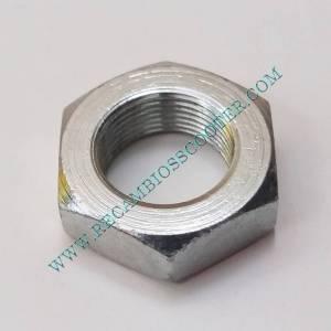 https://www.recambiosscooter.com/1590-thickbox/tuerca-16x1-mm-para-el-ciguenal-en-el-lado-plato-magnetico-vehiculos-con-motor-250cc.jpg
