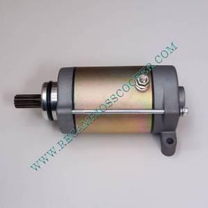 http://www.recambiosscooter.com/1594-thickbox/motor-de-arranque-para-buggy-con-motor-de-500-cc.jpg