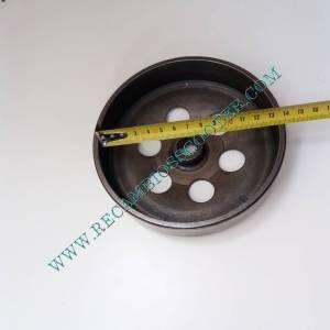 https://www.recambiosscooter.com/1595-thickbox/campana-embrague-135mm-diametro-interior-para-scooter-yamaha-majesty-250.jpg