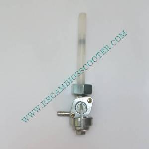 http://www.recambiosscooter.com/1624-thickbox/grifo-gasolina-moto.jpg