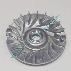 https://www.recambiosscooter.com/1644-thickbox/semipolea-fija-variador-yamaha-majesty-400.jpg
