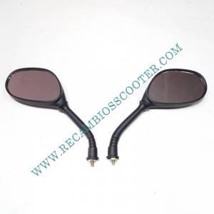http://www.recambiosscooter.com/1650-thickbox/espejos-retrovisores-scooter.jpg