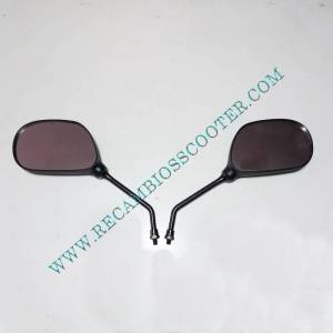 https://www.recambiosscooter.com/1654-thickbox/-juego-espejos-retrovisores-scooter-brazo-hierro.jpg