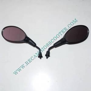 http://www.recambiosscooter.com/1655-thickbox/-juego-espejos-retrovisores-scooter-doubless.jpg