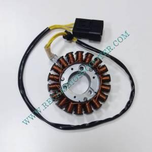 https://www.recambiosscooter.com/1668-thickbox/stator-encendido-scooter-honda-125cc.jpg