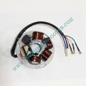 https://www.recambiosscooter.com/1675-thickbox/encendido-vespa-clasica-125-200.jpg