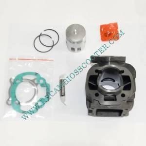 https://www.recambiosscooter.com/1676-thickbox/kit-cilndro-yamaha-bws-50.jpg