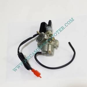 https://www.recambiosscooter.com/1681-thickbox/carburador-para-ciclomotor-2t-peugeot.jpg