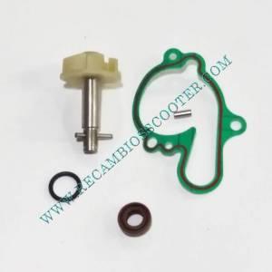 http://www.recambiosscooter.com/1686-thickbox/kit-reparacion-bomba-de-agua-motor-am6-.jpg