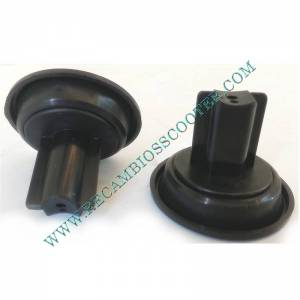 https://www.recambiosscooter.com/1688-thickbox/membrana-carburador-aprilia-havana-piaggio.jpg
