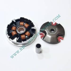 http://www.recambiosscooter.com/1706-thickbox/variador-racing-para-scooter-con-motor-minarelli-horizontal.jpg