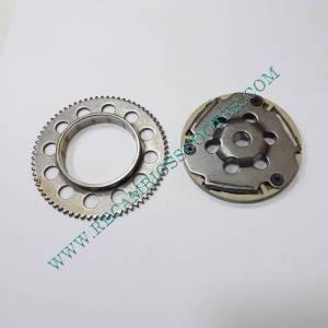 http://www.recambiosscooter.com/1707-thickbox/embrague-de-arranque-completo-para-scooter-con-motor-minarelli-horizontal.jpg