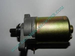 http://www.recambiosscooter.com/171-thickbox/motor-arranque-scooter-yamaha-jog-90.jpg