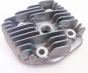 http://www.recambiosscooter.com/1712-thickbox/culata-para-cilindro-de-70cc-minarelli-horizontal-refrigerado-por-aire.jpg