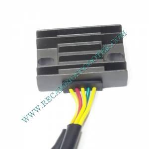 http://www.recambiosscooter.com/1720-thickbox/regulador-de-corriente-trifasico-5-cables.jpg