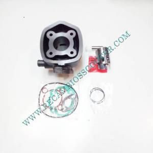http://www.recambiosscooter.com/1723-thickbox/kit-cilindro-de-70-para-yamaha-jog-refrigerada-por-agua.jpg