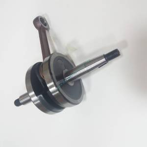 http://www.recambiosscooter.com/1728-thickbox/ciguenal-para-el-motor-am6-50.jpg