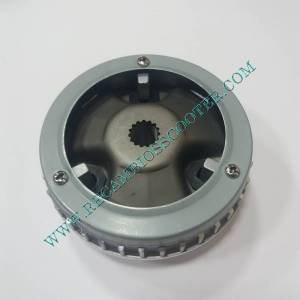 https://www.recambiosscooter.com/1732-thickbox/variador-suzuki-burgman-125cc.jpg